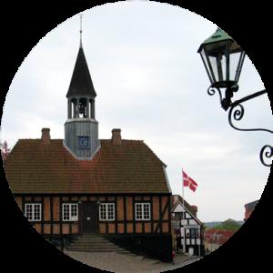 Denmark_ebeltoft