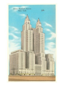 hotel-waldorf-astoria-new-york-city